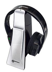 אוזניות לטלוויזיה CL7400
