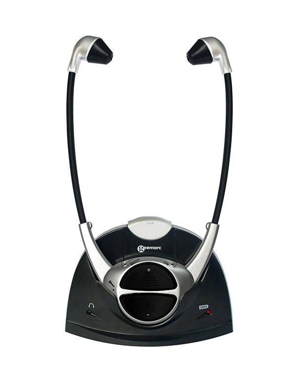 אוזניות אלחוטיות CL7310