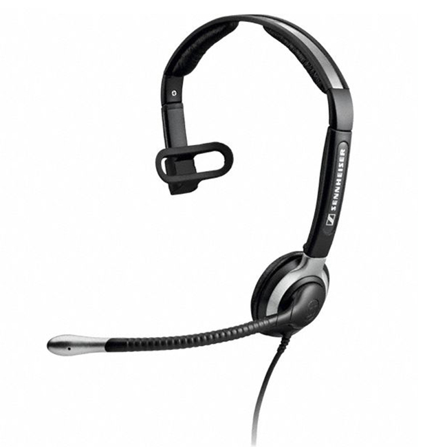 מערכת ראש לטלפון CC510