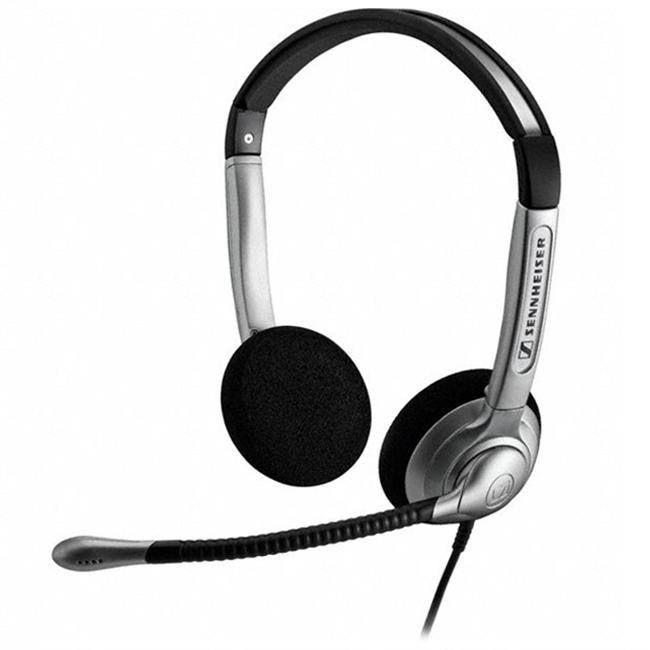 מערכת ראש לטלפון SH350