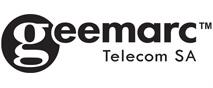 לוגו חברת גימרק