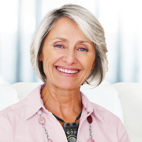 אביזרי עזר לשמיעה למבוגרים ולכבדי שמיעה
