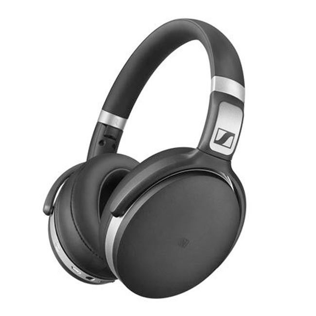 אוזניות בלוטוס HD 4.50 BTNC Wireless
