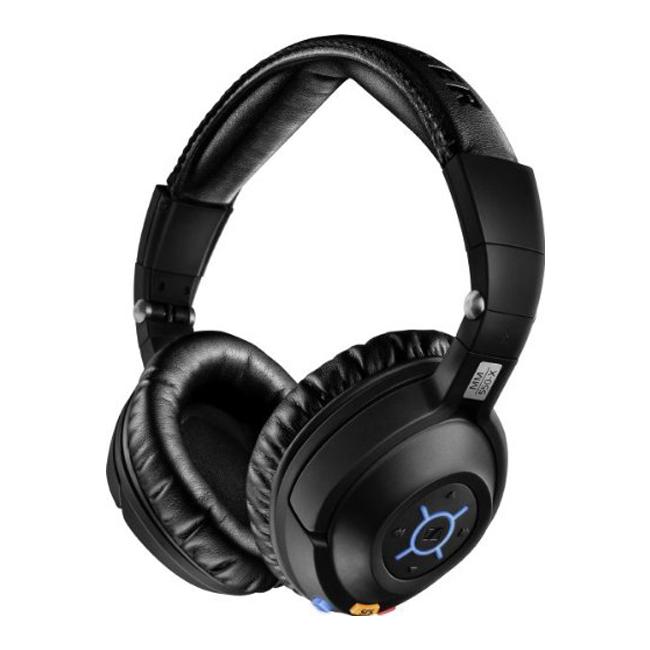 אוזניות בלוטוס Mm550X