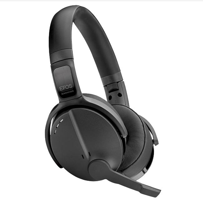 אוזניות בלוטות' ADAPT-560