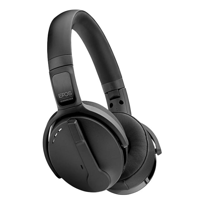 אוזניות בלוטות' ADAPT-563